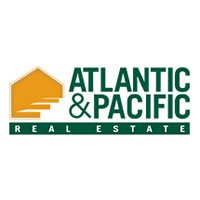 AtlanticPacificRealEstate