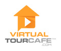 Create a virtual tour, flyer and video in less than 15 minutes!